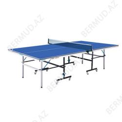 Tennis masası Ferro F-450