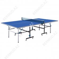 Tennis masası Green Hill TP-1550 (İndoor)