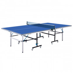 Теннисный стол Green Hill TP-1550 (İndoor)