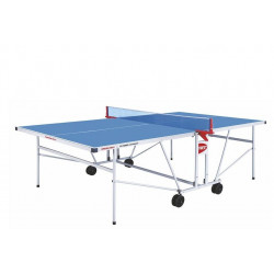 Теннисный стол Green Hill TP-5800 (Outdoor)