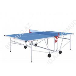 Tennis masası Green Hill TP-5800 (Outdoor)
