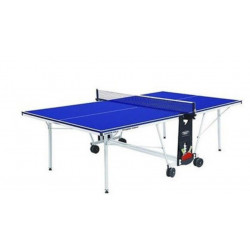 Tennis masası Green Hill TP-5505 (İndoor)