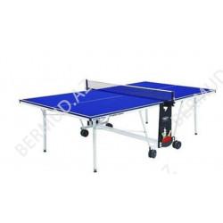 Теннисный стол Green Hill TP-5505 (İndoor)