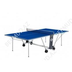 Tennis masası Marshal MF-1400 (İndoor)