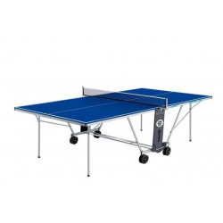 Теннисный стол Marshal MF-1400 (İndoor)