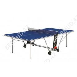 Теннисный стол Marshal MF-1600