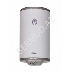Su qızdırıcı De Luxe 3W40V1