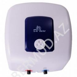 Su qızdırıcı De Luxe DSZF 15 LJ/10CE (moyka üstü)