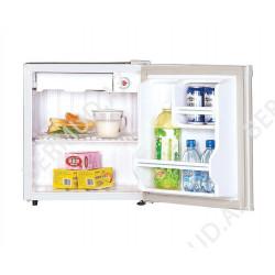 Холодильник Renova RID 50 W
