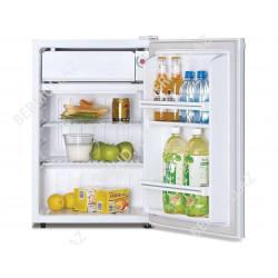 Холодильник Renova RID 100 W