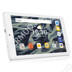 Planşet Alcatel Pixi 4 7.0 9003x TAB90 White