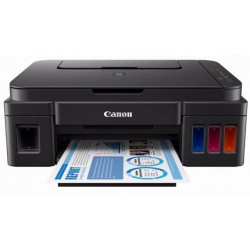 Printer Canon Pixma G2400