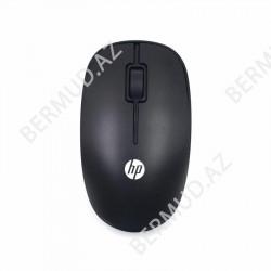 Kompüter siçanı HP S1500
