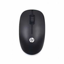 Компьютерная мышь HP S1500