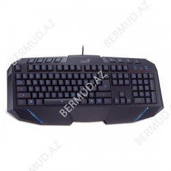 Klaviatura Genius KB-G265