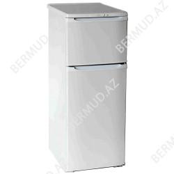 Холодильник Бирюса 122EK-1