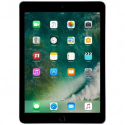 Planşet Apple iPad 128 Gb (MP2H2RK/A)