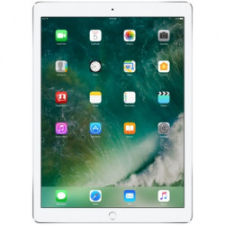 "Planşet Apple iPad Pro 12.9"" Wi-Fi 4G 256GB (MPA62RK/A)"