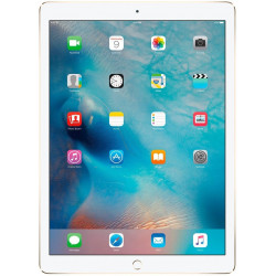 Planşet Apple iPad Pro 10.5 256Gb Wi-Fi+4G Gold...