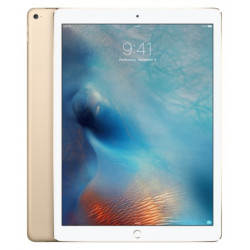 Planşet Apple iPad Pro 12.9 64Gb Wi-Fi+4G Gold...