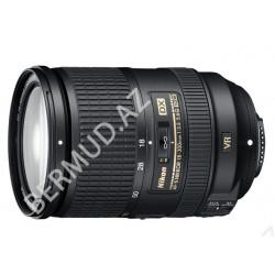 Obyektiv Nikon 18-300mm f/3.5-5.6G ED AF-S VR DX
