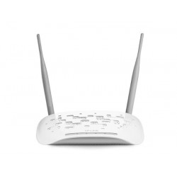 Wi-Fi nöqtəsi TP-Link TL-WA801ND