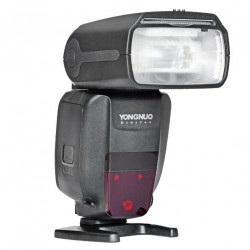 Fotoişartı YongNuo Speedlite YN-600EX-RT for Canon