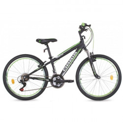 Velosiped  Orbis Escape 21 Hi-Ten