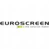 Euroscreen