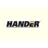 Hander